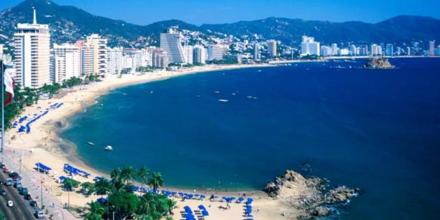 Acapulco Anarchapulco